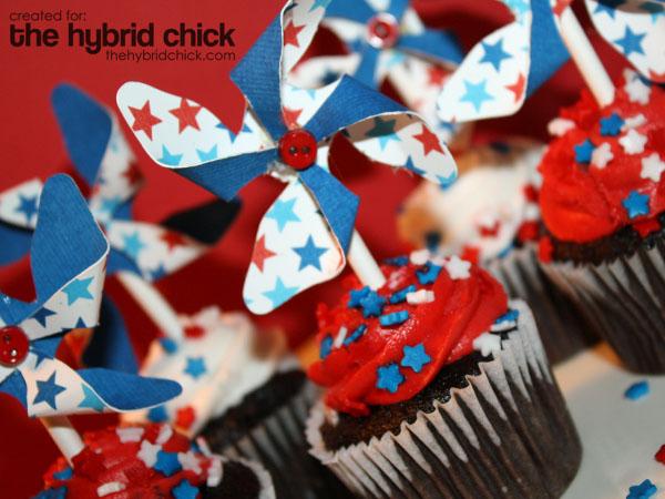 cupcakewheader